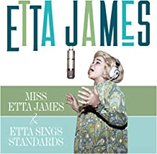 etta james miss etta james
