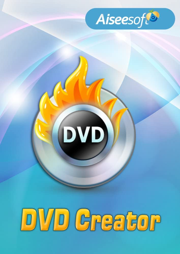 Aiseesoft DVD Max 72% OFF Creator Reservation Download