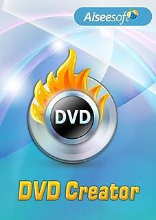 Aiseesoft DVD Creator [Download]