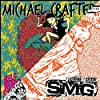 MICHAEL CRAFTER / SMG Split EP [Explicit]
