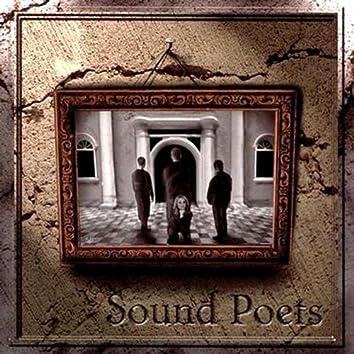 Sound Poets