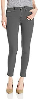 Calvin Klein womens Ankle Skinny Jean