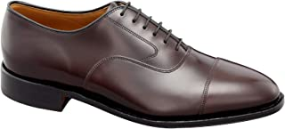 johnston and murphy burgundy shoes