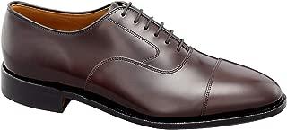 Men's Melton Cap Toe Shoe