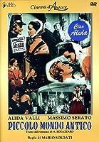 Piccolo Mondo Antico [Italian Edition]