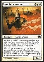 Magic: the Gathering - Lost Auramancers - Future Sight