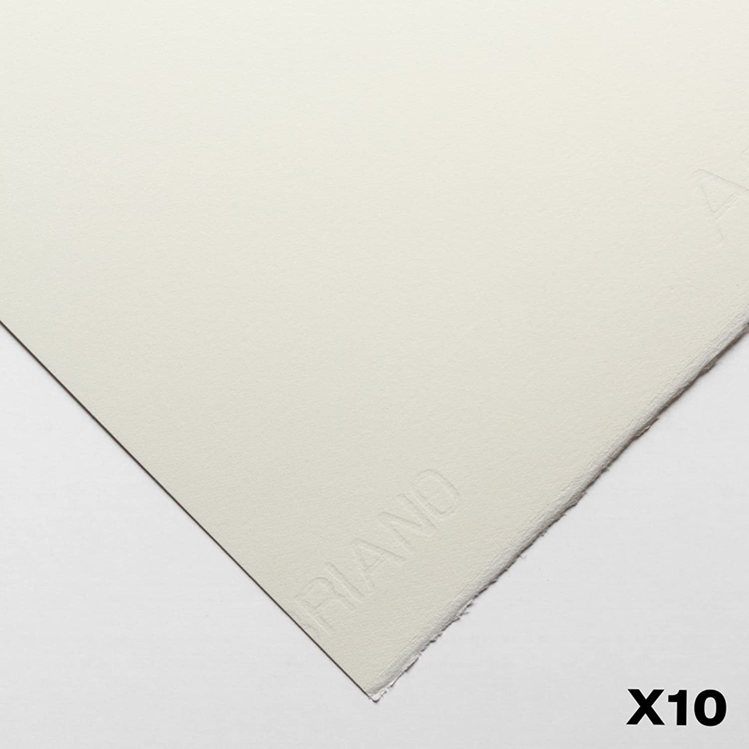 Fabriano   Artistico   300gsm 300gsm 300gsm   22x30in   10 Sheets   Traditional   HP B074TD4V85 | Deutschland München  a12bc4