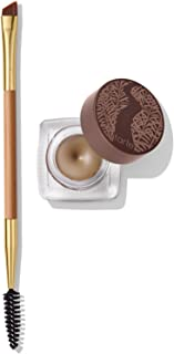 Amazonian clay waterproof brow mousse - blonde