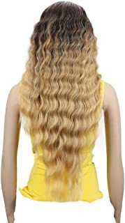 beyonce short wig
