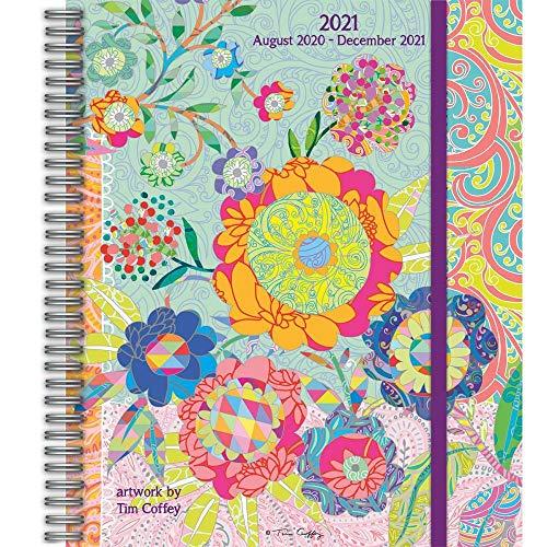 WSBL Ladybird 2021 Deluxe Planner (21997061026)