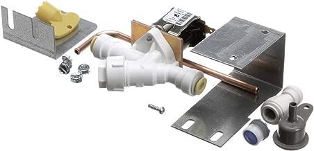 Elkay 98545C Kit-Bottle Filler Solenoid Valve Assy