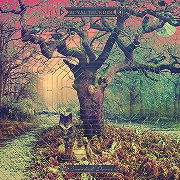 Crooked Doors (Deluxe Version)