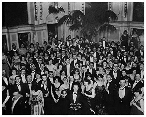 The Shining Film Poster Druck ca. Größe 30,5x 20,3cm
