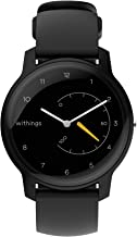 Withings Move - Activity Tracking Watch