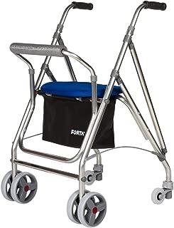 Amazon.es: Summedical - Ayudas para la movilidad y vida ...