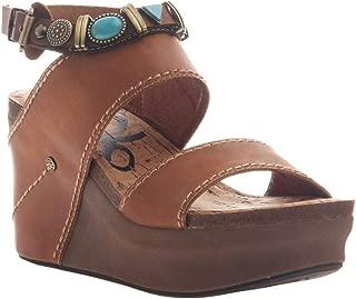 Women's Layover Heeled Sandals