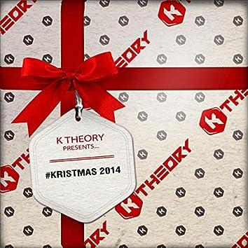 #KRISTMAS 2014