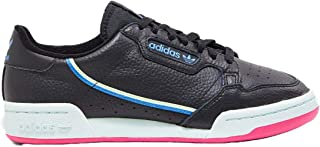 adidas Womens 336272 Continental 80