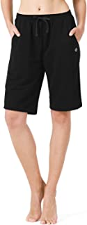 Best cache bermuda shorts Reviews