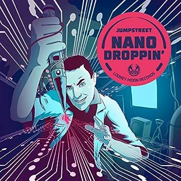 Nanodroppin'