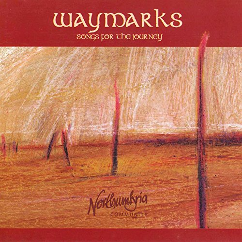 Waymarks (Songs for the Journey)