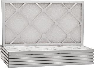 Best 16x36x1 air filter Reviews