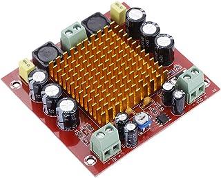 Hakeeta Neuer 150W Mono Channel Digital Verstärker Board Power Amp Modul 12V 26V TDA3116D2 Mono Chip