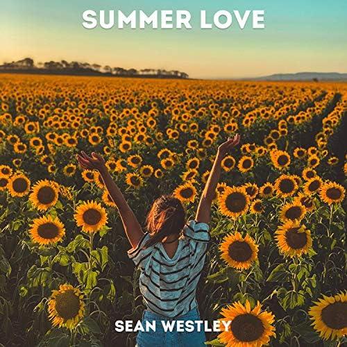 Sean Westley