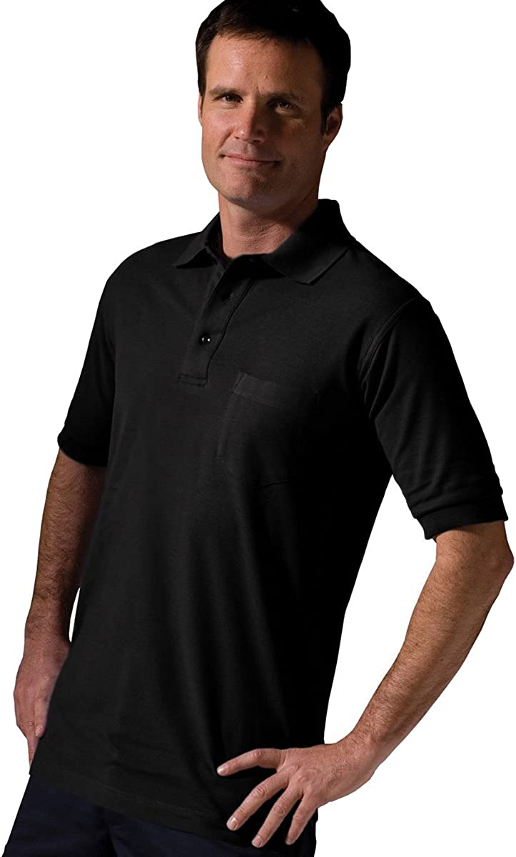 Ed Garments Short Sleeve