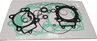 New Complete Gasket Kit For 2004-2009 HONDA CRF250R CRF250X CRF250 CRF 250 X I GS26