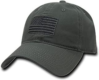 us marine ball caps