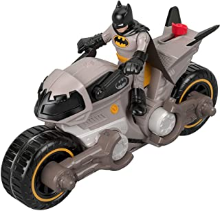 Best imaginext batman motorcycle Reviews
