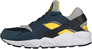 b1d9adf292d2 Amazon.fr : nike huarache - 41 / Chaussures homme / Chaussures ...