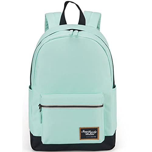 Backpack for teen
