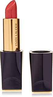 Estee Lauder Pure Color Envy Hi-Lustre Light Sculpting Lipstick - # 410 Power Mode, 3.5 g