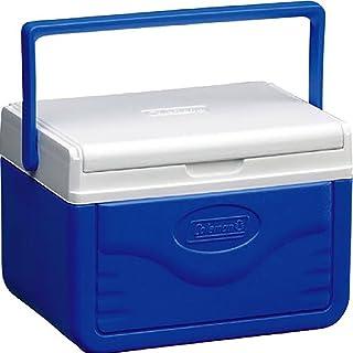 Coleman FlipLid Small Insulated Cooler, 5 Quart