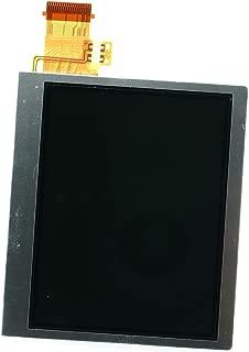 PartEGG Original Lower Bottom TFT LCD Screen Display Panel Replacement Repair Part for Nintendo DS Lite/DSL/NDSL