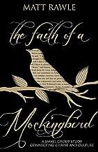 Best the faith of a mockingbird Reviews