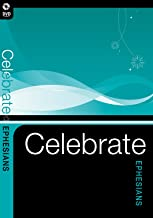 Celebrate Ephesians