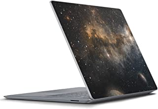 Surface Laptop4 / Laptop3 / Laptop2 / Laptop 13.5インチ 専用スキンシール igsticker Microsoft サーフェス サーフィス ノートブック ノートパソコン カバー ケース フィルム ...