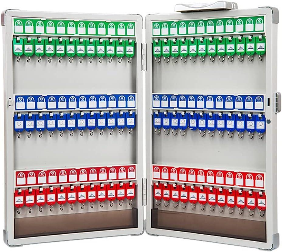 YCDJCS Key Cabinets Ranking TOP6 Cabinet Max 53% OFF Wall Box Organizer Mounted w