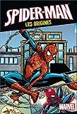 Spider-Man - Les origines