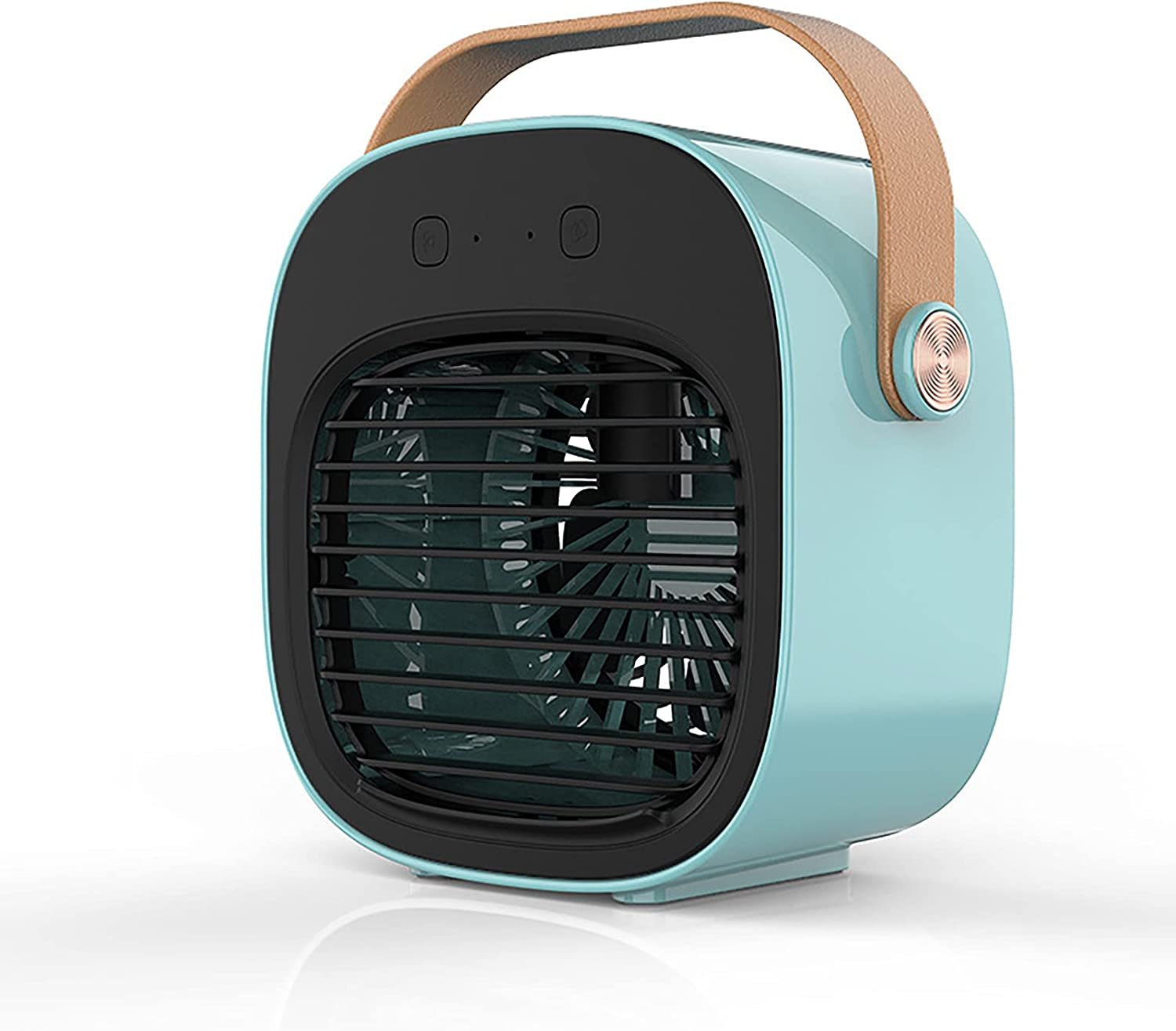 Spaver Portable Air Translated Conditioner Personal Evaporative Price reduction Cooler