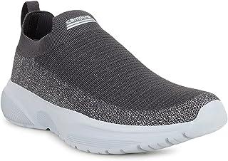 Campus Women's Fancy Running Shoes