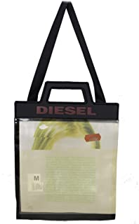 Diesel F-ARZI SHOPPER Tasche Damen