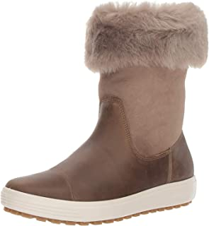 Women's Soft 7 Tred Fashion Boot