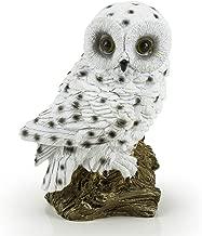 Owl 太阳能花园灯