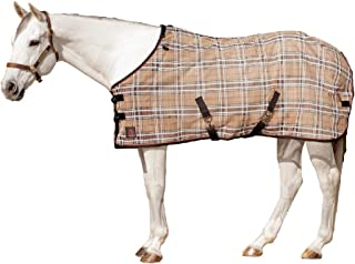 Best fly blankets for horses Reviews