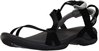 Teva Women's SIRRA Open Toe Athletic & Outdoor Sandals