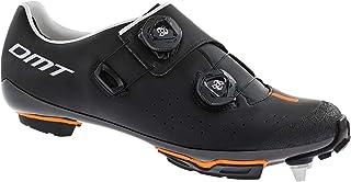 Mejor Dmt Shoes Mtb